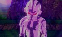 Trailer Jump Festa 2015 di Dragon Ball Xenoverse