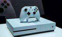 E3 Microsoft - Caratteristiche, lancio e prezzo di Xbox One S