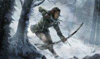 Rise of The Tomb Raider - La caccia e il ciclo giorno notte