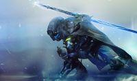 """La """"nuova era"""" di Destiny 2 sarà svelata il 6 giugno"""