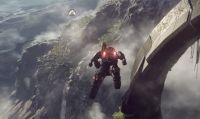 Anthem - BioWare pensa ad un'area di test in stile Overwatch