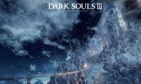 Dark Souls III - Un gameplay per il DLC Ashes of Ariandel