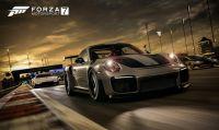 Forza Motorsport 7 - Pubblicata la lista degli Archivement