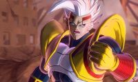 Dragon Ball Xenoverse 2 - Super Baby Vegeta si mostra in un breve trailer