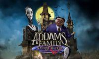 La Famiglia Addams: Caos in Casa - Pubblicato il nuovo trailer