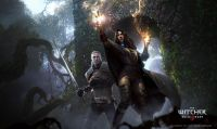 The Witcher 3: Wild Hunt - Gameplay di 50 minuti su PS4