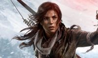 Rise of The Tomb Raider - A fine anno arriva la 'Endurance Mode'