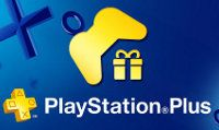 PlayStation Plus 2013, All the Games trailer