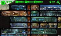 Rivelata la data di lancio di Fallout Shelter su Android