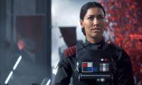 Star Wars Battlefront II - Un libro ci racconterà le origini della protagonista e della sua squadra