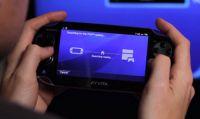 PS Vita - Un accessorio per aggiungere i tasti L2 ed R2