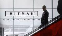 HITMAN - Beta disponibile per i membri PS Plus