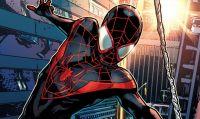 Marvel annuncia nuovi giochi console per il prossimo anno