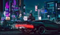 CDPR presenterà il gameplay di Cyberpunk 2077 all'E3 ma non ci sarà una demo giocabile