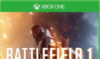 Battlefield 1 - Ecco la Early Enlister Deluxe Edition
