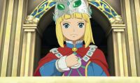 Level-5 svela alcune features di Ni No Kuni II: Revenant Kingdom