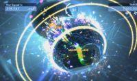 Trailer di lancio di Geometry Wars 3: Dimensions