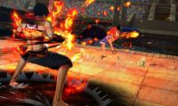 La demo di One Piece: Burning Blood arriverà anche in Europa