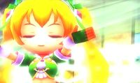 Online la recensione di Stella Glow, JRPG per 3DS