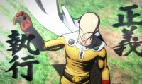 One Punch Man: A Hero Nobody Knows - Pubblicati i requisiti della versione PC