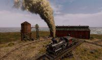 Railway Empire - Pubblicato il DLC Down Under