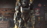 Fallout 4 - Disponibile il pre-load per Xbox One