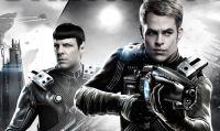 Star Trek: da IGN 3 video gameplay per mostrare le prime missioni