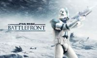 Star Wars: Battlefront - Tanti nuovi rumors
