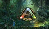 L'edizione fisica di ARK Park PSVR è ora disponibile anche in Europa