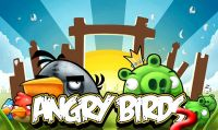 Angry Birds 2 'fa strage' di download