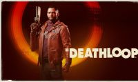 Pubblicato un nuovo trailer di Deathloop