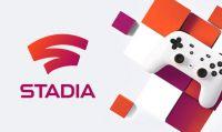 Google annuncia Stadia, piattaforma per il gaming