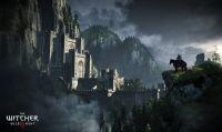 The Witcher 3 - Quale missione ha impegnato maggiormente il team?