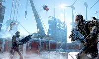 Arriva Reckoning: quarto DLC di Advanced Warfare