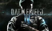 Battlefield 4 - Gameplay di 17 minuti