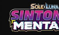 La nuova espansione del GCC Pokémon Sole e Luna - Sintonia Mentale arriva il 2 agosto