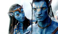 Ubisoft annuncia un nuovo gioco su Avatar