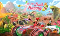 All-Star Fruit Racing è il primo gioco italiano a supportare l'online su Nintendo Switch!