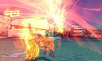 Dragon Ball Z: Battle of Z - Jump Festa trailer e immagini