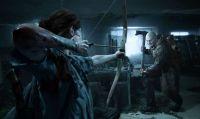 A fine settembre ci sarà un evento dedicato a The Last of Us Part II