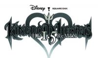 Kingdom Hearts 1.5 HD Remix in autunno in occidente