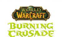 Overlords of Outland in arrivo su Burning Crusade Classic il 16 settembre