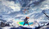 E3 Sony - Annunciato Frozen Wilds, il DLC di Horizon: Zero Dawn