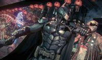 Immagini per Batman: Arkham Knight