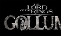 Daedalic Entertainment annuncia The Lord of the Rings: Gollum