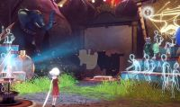 "Illusion: A Tale of the Mind - Disponibile il trailer ""Wicked Wind"""