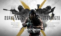 Disponibile l'episodio 2 di Ghost Recon Breakpoint