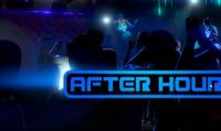 GTA Online - Bonus sulle entrate dei night club di After Hours e su Velocità esplosiva (Remix)
