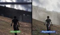 The Last Remnant Remastered - Le versioni PS4 e Xbox 360 a confronto nel nuovo trailer
