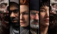 Overkill's The Walking Dead - Un trailer ci mostra l'esploratrice Heater